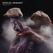 Fabriclive 91