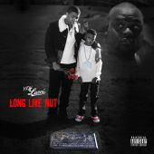 YFN Lucci - Everyday We Lit
