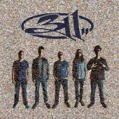 311 - Too Much To Think