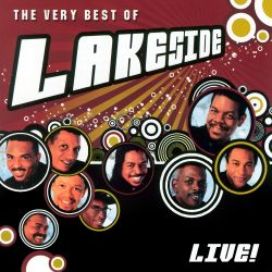 lakeside marblehead latin dating site Marblehead, oh - get the very latest weather forecast send msn feedback we appreciate your input how can we improve please give an overall site rating.