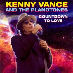 Countdown to Love