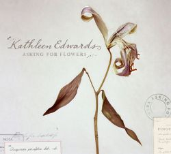 Asking for Flowers