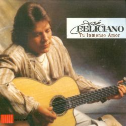jose feliciano biography Jose feliciano is recognized as the first latin artist to cross over into the english   jose was born blind, to humble beginnings, on september 10, 1945, in lares.