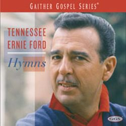 hymns spring house tennessee ernie ford songs reviews credits. Cars Review. Best American Auto & Cars Review