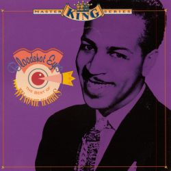 Bloodshot Eyes: The Best of Wynonie Harris