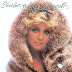 The Best of Barbara Mandrell