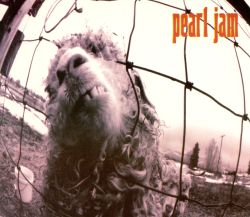 Pearl Jam - Glorified G
