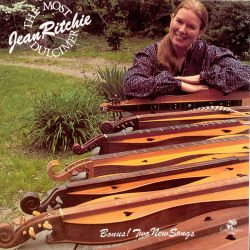 The Most Dulcimer
