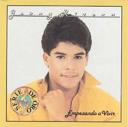 Geraldo Pino and his The Heartbeats More Time Baby
