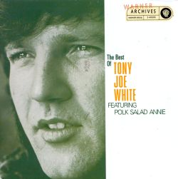 The Best of Tony Joe White