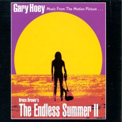 The  Endless Summer II [Music from the Motion Picture]