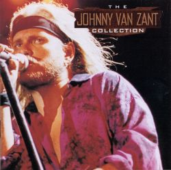 The  Johnny Van Zant Collection