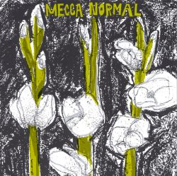 Mecca Normal (1st Album)