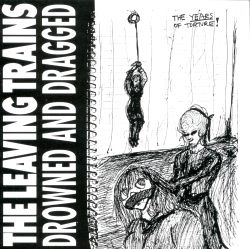 Drowned & Dragged