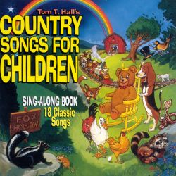 Country Songs for Children