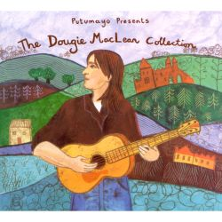 The Dougie MacLean Collection