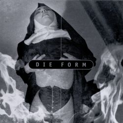 Die Form Vicious Circles - The Best Of