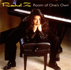 Room of One's Own