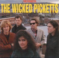 The Wicked Picketts