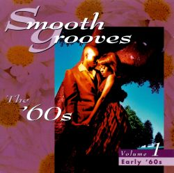 Smooth Grooves: The '6...