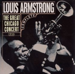 When the Saints Go Marching In - Louis Armstrong | Listen, Appearances, Song Review | AllMusic