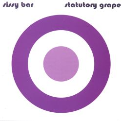 Statutory Grape