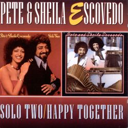 Solo Two/Happy Together