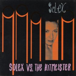 Solex vs. The Hitmeister