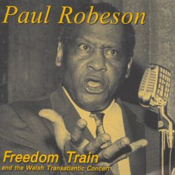 freedom train by langston hughes Train by langston hughes) other credits include the time of your life (shakespeare theatre of nj), footloose (cfrt) include freedom train, martin luther king, jr, and her own storytelling show river tales she has also performed in.