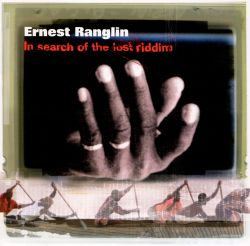 In Search of the Lost Riddim