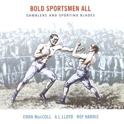 Bold Sportsmen All