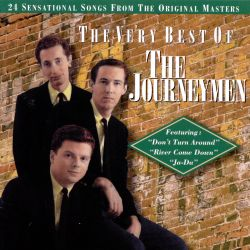 The Very Best of the Journeymen
