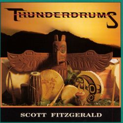 Thunderdrums