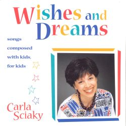 Wishes and Dreams