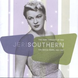 The Very Thought of You: Decca Recordings 1951-57