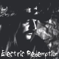 Electric Redemption