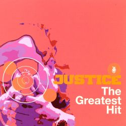 The Greatest Hit