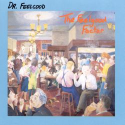 Feelgood Factor