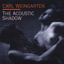 The Acoustic Shadow