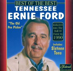 country music hall of fame 1990 tennessee ernie ford songs. Cars Review. Best American Auto & Cars Review