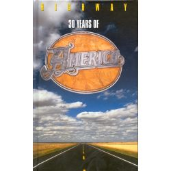 Highway: 30 Years of America