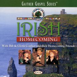 Irish Homecoming