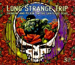 long strange trip of the theme of graduation The grateful dead's 'long strange trip deadheads worldwide and those who have long been curious a particularly interesting theme of the movie was.