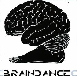The Braindance Coincidence