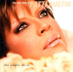 The Very Best of Patti Austin: The Singles (1969-1986)