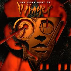 The Very Best of Winger