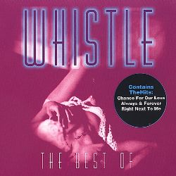 The Best of Whistle