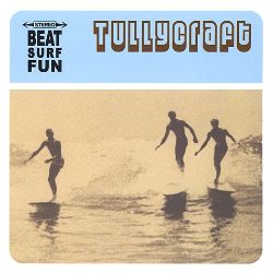 Beat, Surf, Fun