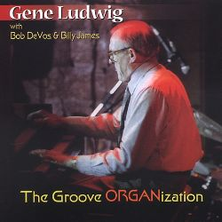 The Groove ORGANization