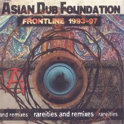 asian dub foundation tank review part